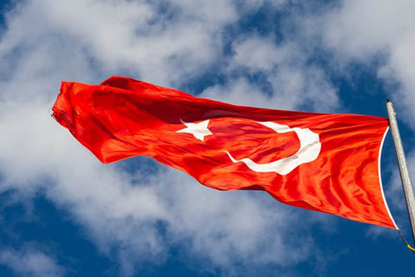 section_turkish